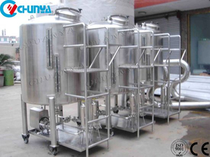 Liquid Stainless Steel Water Mobile Storage Tank
