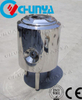 200L ~ 500L Stainless Steel Chemical Tankreactor (Reactor)